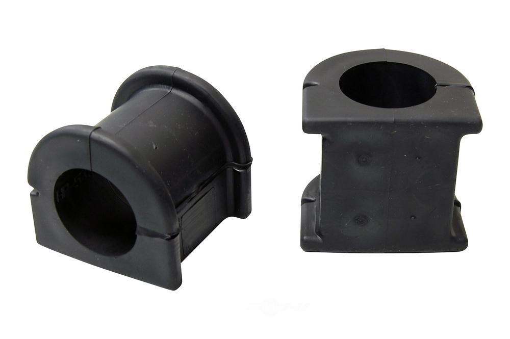 MEVOTECH LP - Suspension Stabilizer Bar Bushing Kit (Front To Frame) - MEV MS86426