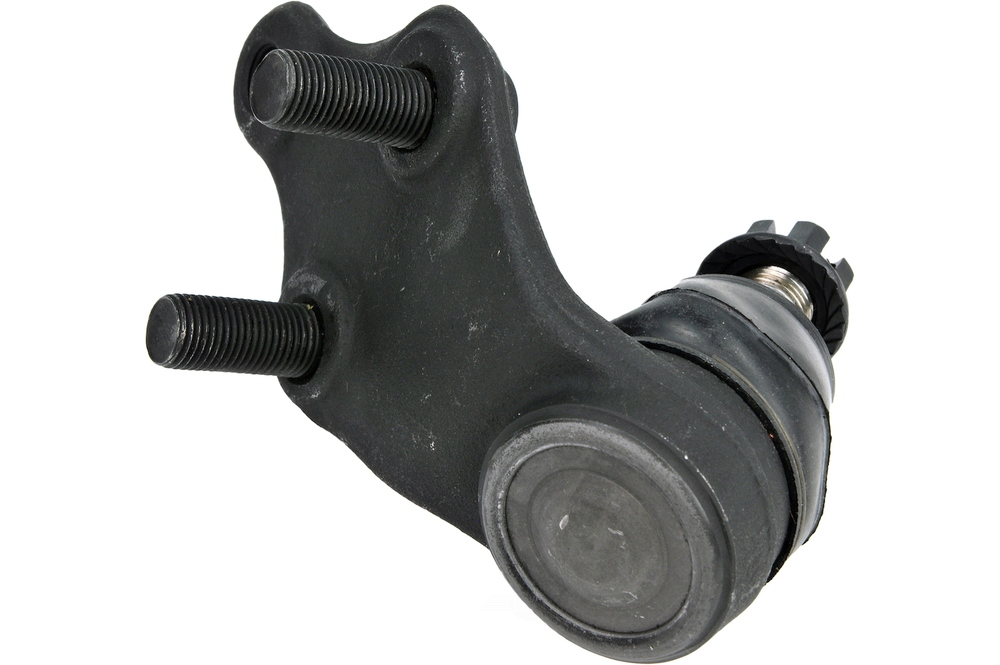 MEVOTECH LP - Suspension Ball Joint (Front Right Lower) - MEV MS86507