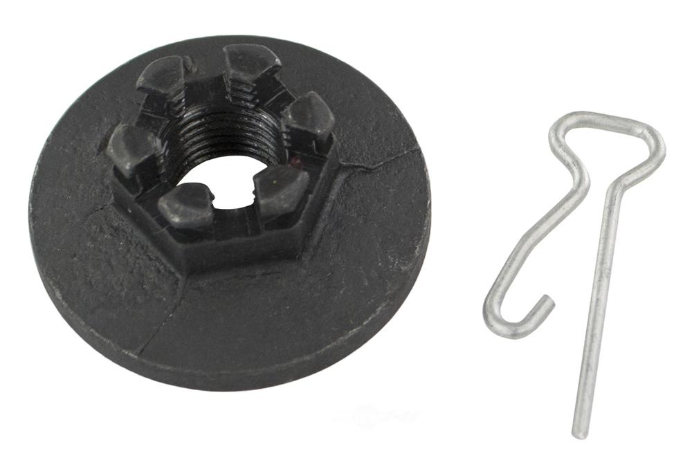 MEVOTECH LP - Steering Tie Rod End (Front Left Outer) - MEV MS86608