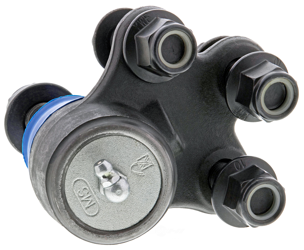 MEVOTECH LP - Suspension Ball Joint (Front Lower) - MEV MS50516