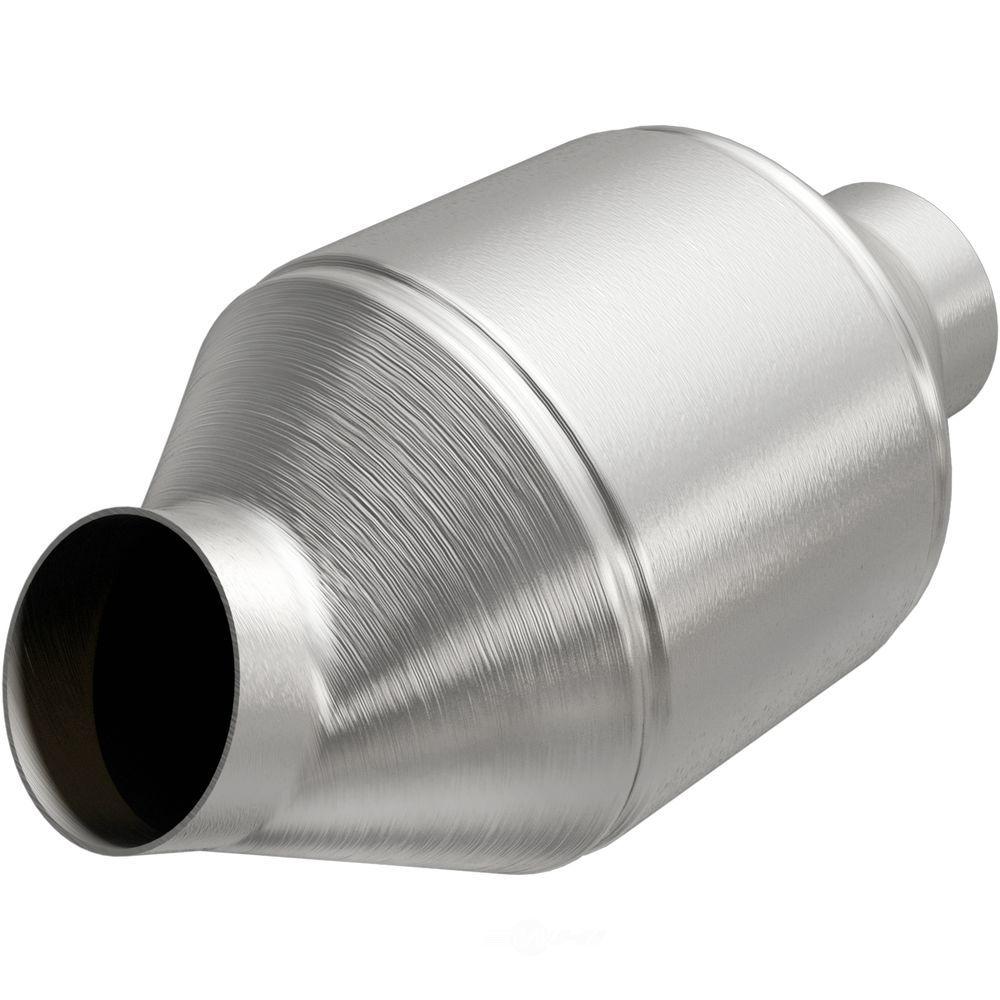 MAGNAFLOW 49 STATE CONVERTER - Catalytic Converter - MFS 99775HM