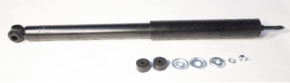 MEGA AUTOMOTIVE - Mega Gas Charged Shock Absorber (Rear) - MGA 120014