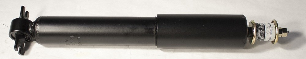 MEGA AUTOMOTIVE - Mega Gas Charged Shock Absorber (Front) - MGA 121088