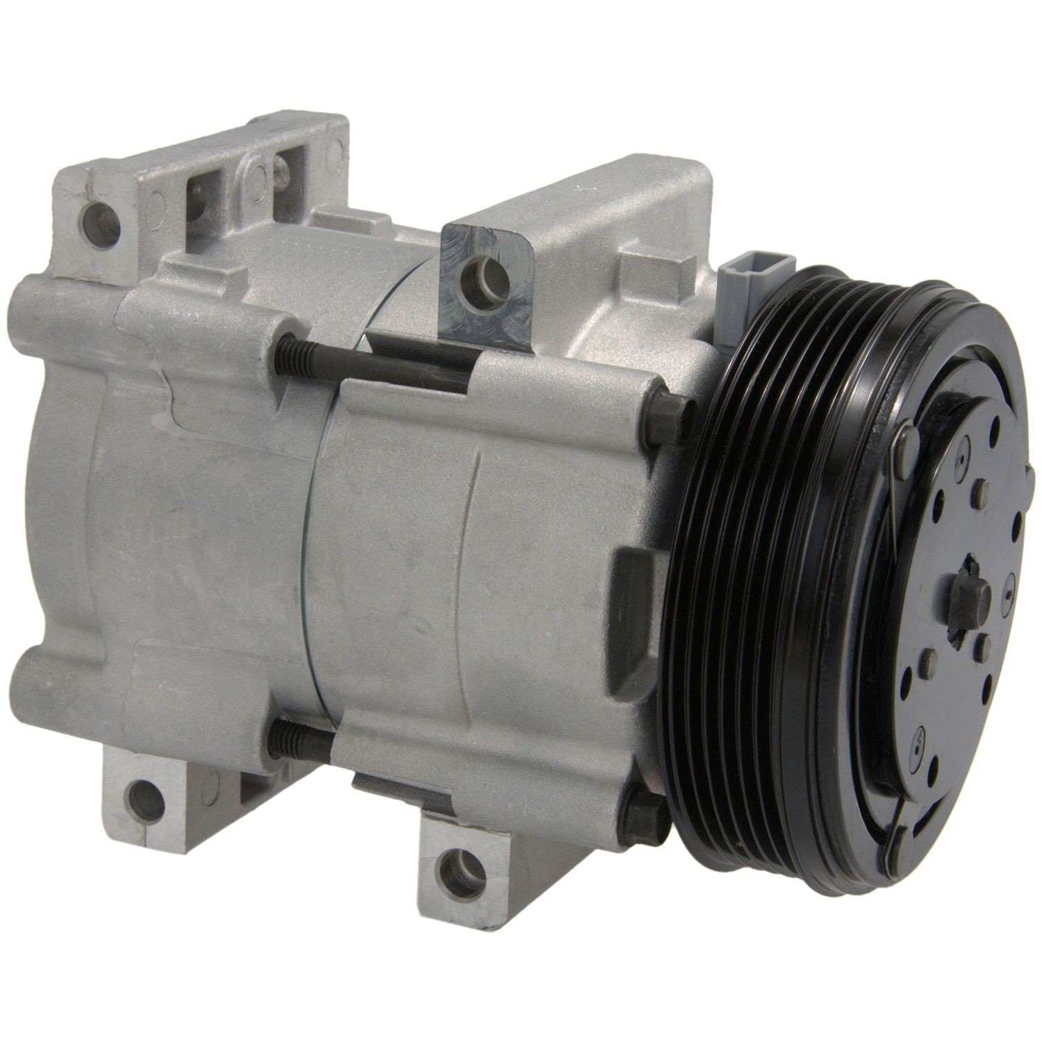 MAGNETI MARELLI OFFERED BY MOPAR - New Compressor - MGM 1AMAC00023