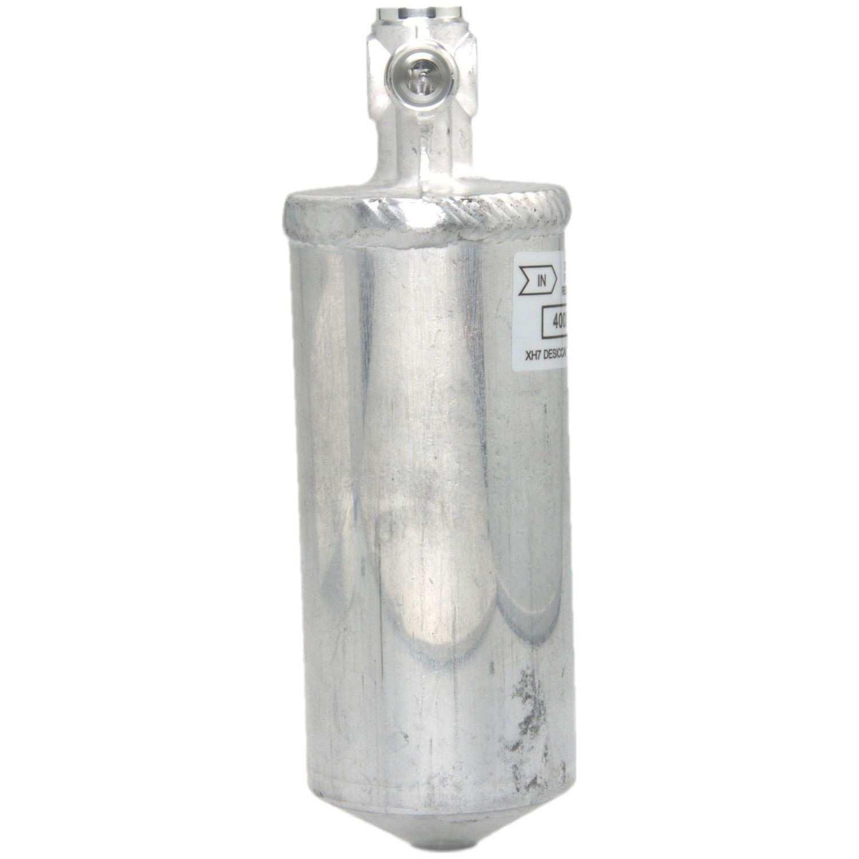 MAGNETI MARELLI OFFERED BY MOPAR - Filter Drier - MGM 1AMAC33574
