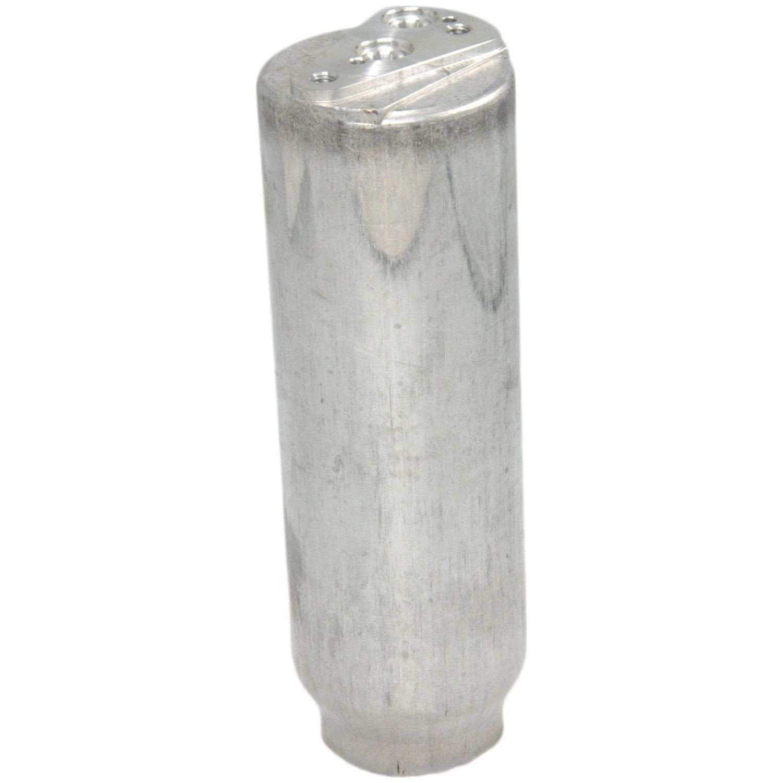 MAGNETI MARELLI OFFERED BY MOPAR - Filter Drier - MGM 1AMAC33583