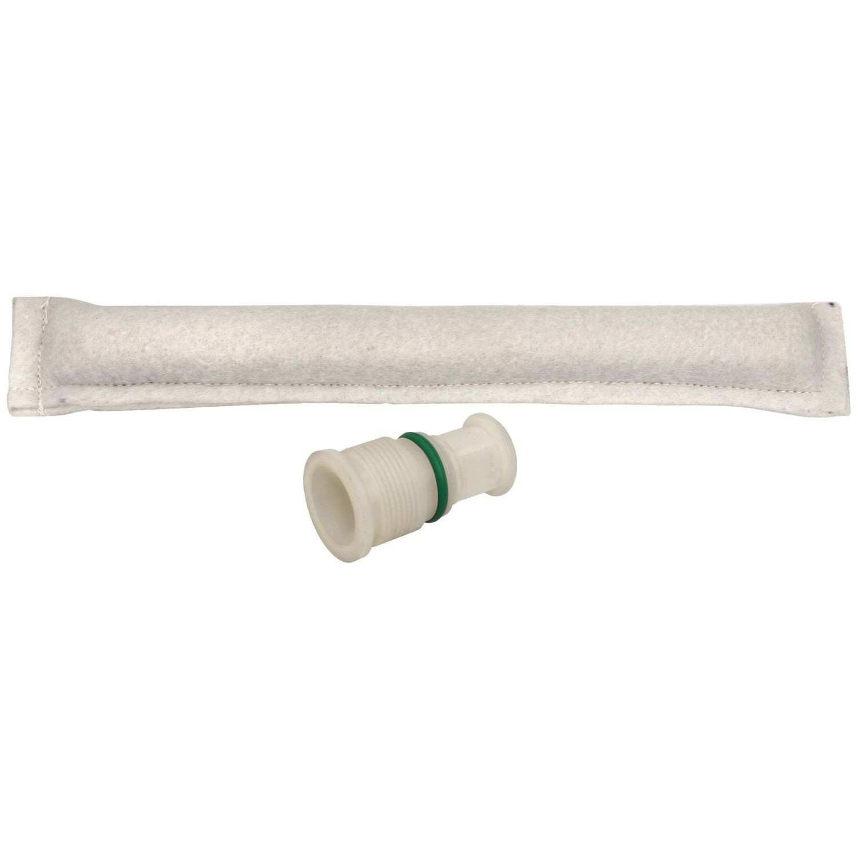 MAGNETI MARELLI OFFERED BY MOPAR - Dessicant Bag Kit - MGM 1AMAC83029