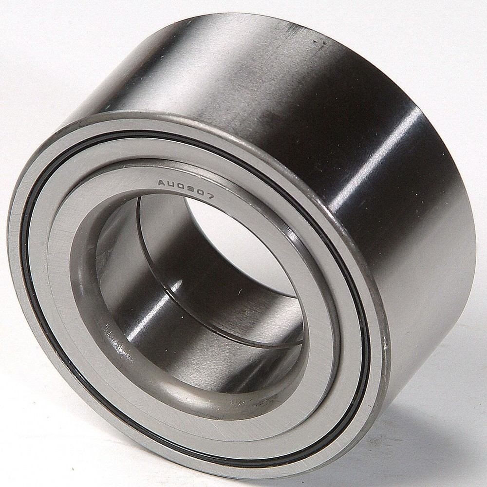 MAGNETI MARELLI OFFERED BY MOPAR - Wheel Bearing - MGM 1AMB510030