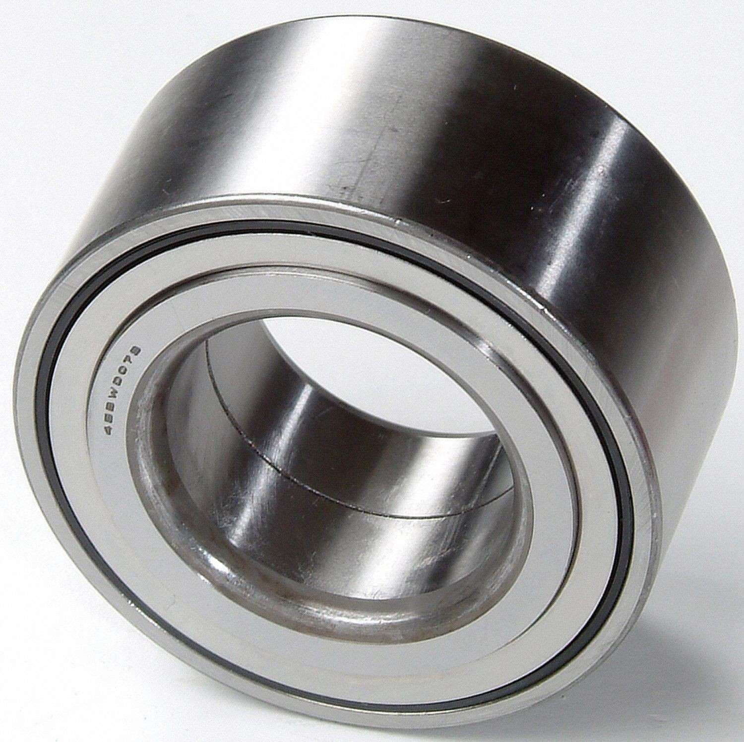 MAGNETI MARELLI OFFERED BY MOPAR - Wheel Bearing - MGM 1AMB510050