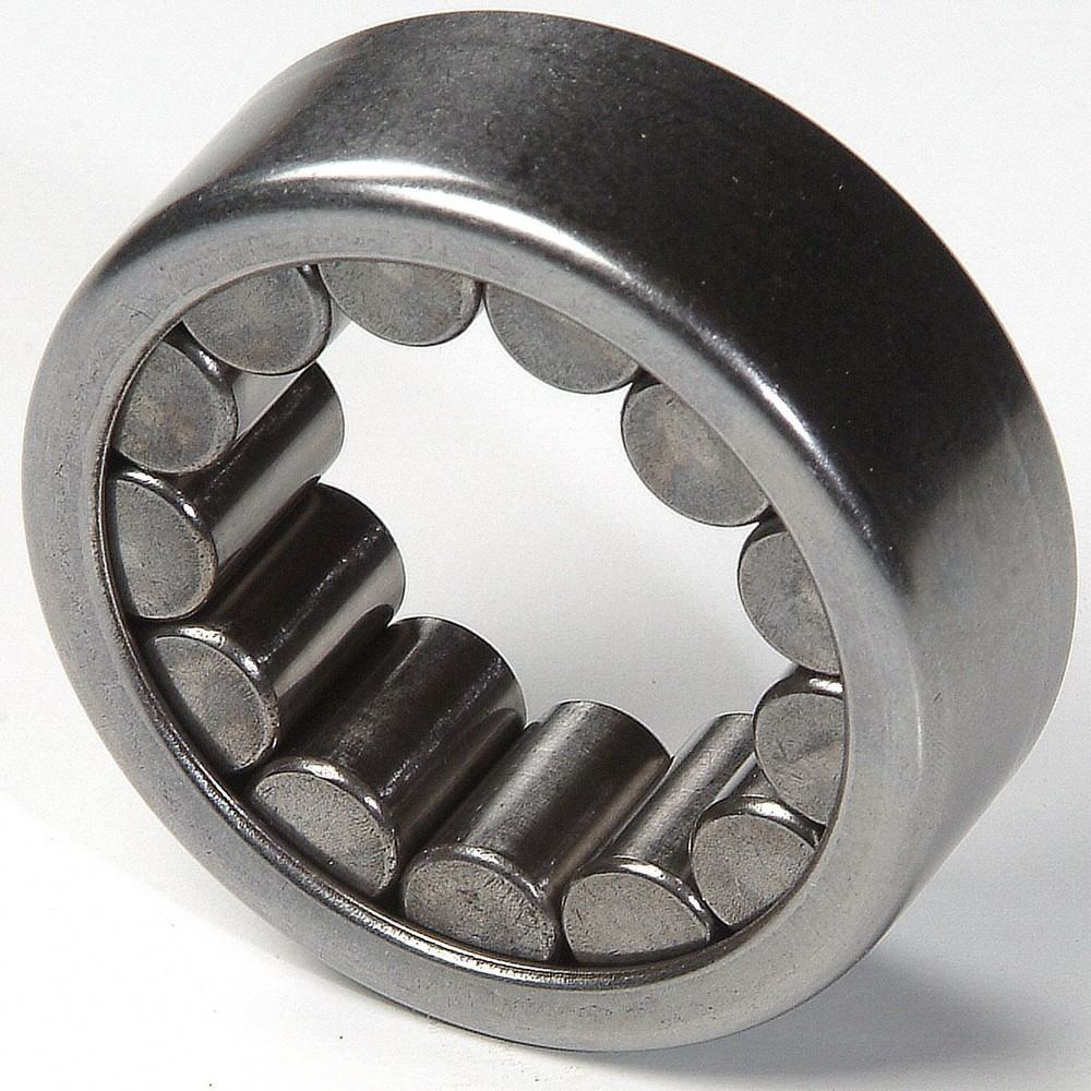 MAGNETI MARELLI OFFERED BY MOPAR - Wheel Bearing - MGM 1AMB513067
