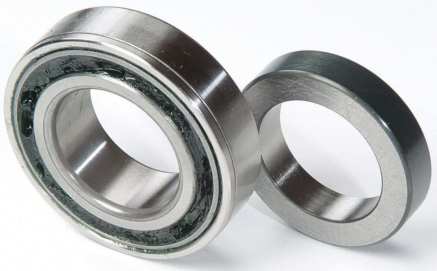 MAGNETI MARELLI OFFERED BY MOPAR - Wheel Bearing - MGM 1AMBW0010A