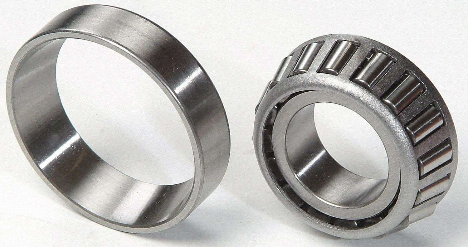 MAGNETI MARELLI OFFERED BY MOPAR - Wheel Bearing And Race Set - MGM 1AMBW0016A