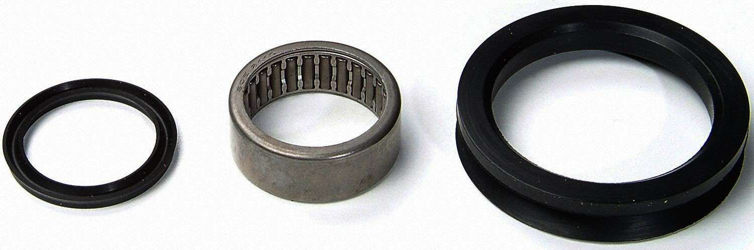 MAGNETI MARELLI OFFERED BY MOPAR - Spindle Bearing and Seal Kit - MGM 1AMBW001SB