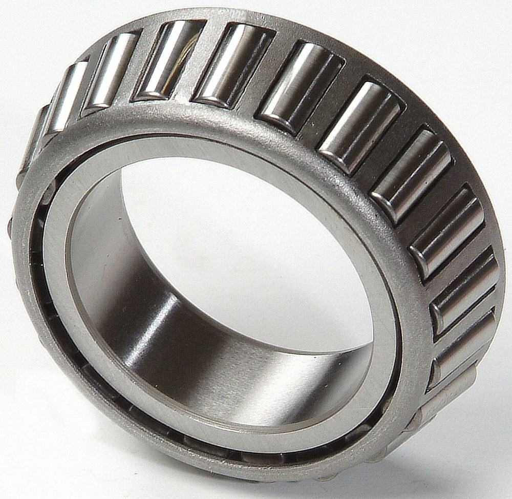 MAGNETI MARELLI OFFERED BY MOPAR - Wheel Bearing - MGM 1AMBW0387A