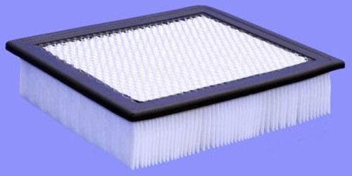 MAGNETI MARELLI OFFERED BY MOPAR - Air Filter - MGM 1AMFA00005