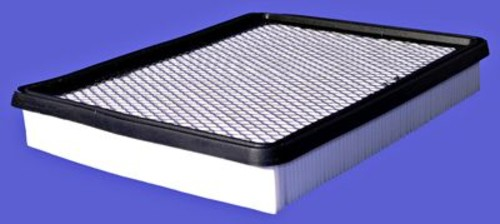 MAGNETI MARELLI OFFERED BY MOPAR - Air Filter - MGM 1AMFA00014
