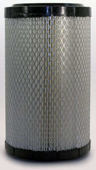 MAGNETI MARELLI OFFERED BY MOPAR - Air Filter - MGM 1AMFA00025