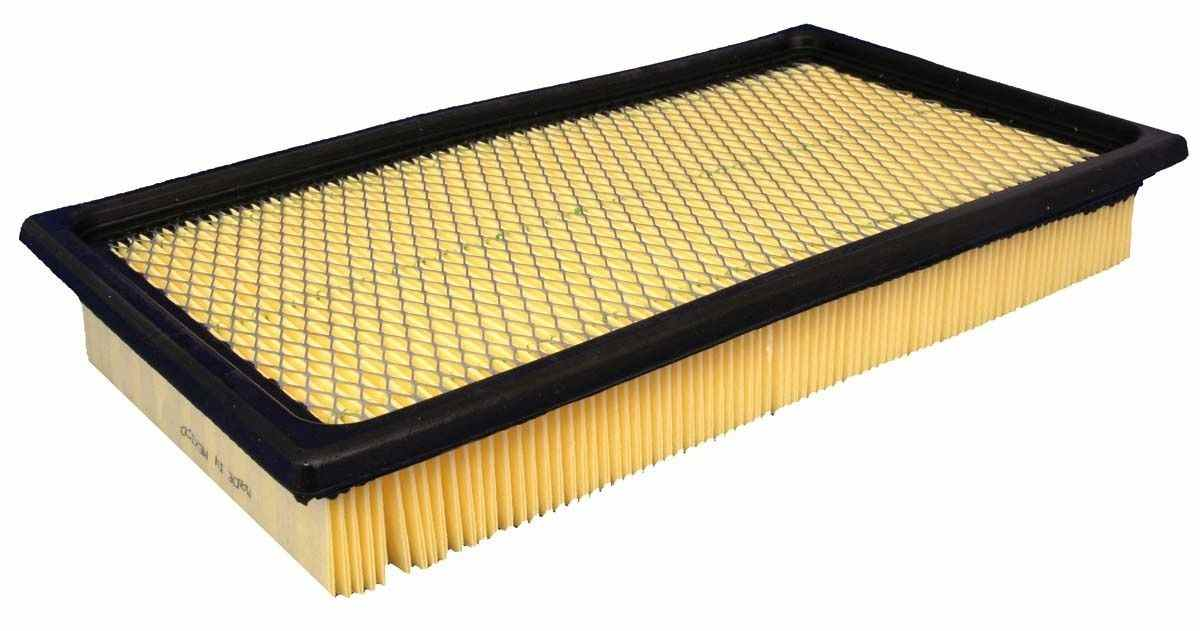 MAGNETI MARELLI OFFERED BY MOPAR - Air Filter - MGM 1AMFA00039