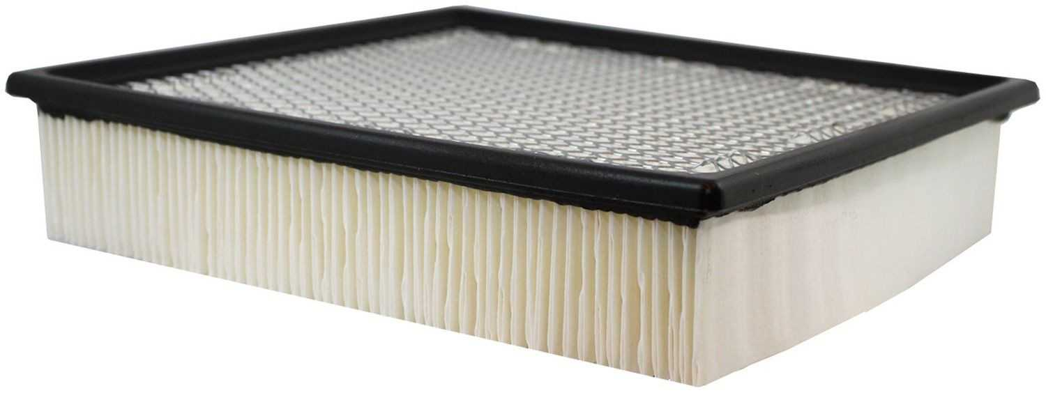 MAGNETI MARELLI OFFERED BY MOPAR - Air Filter - MGM 1AMFA00054