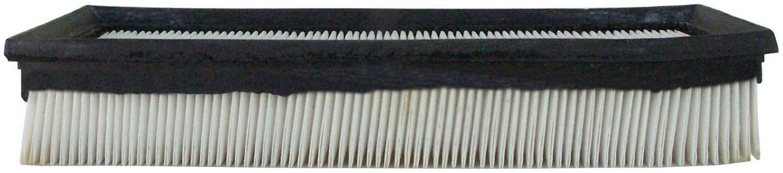 MAGNETI MARELLI OFFERED BY MOPAR - Air Filter - MGM 1AMFA00059