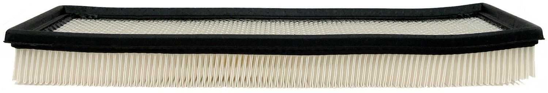 MAGNETI MARELLI OFFERED BY MOPAR - Air Filter - MGM 1AMFA00174
