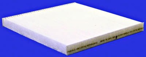 MAGNETI MARELLI OFFERED BY MOPAR - Cabin Air Filter - MGM 1AMFC00004