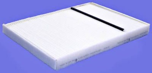MAGNETI MARELLI OFFERED BY MOPAR - Cabin Air Filter - MGM 1AMFC00011