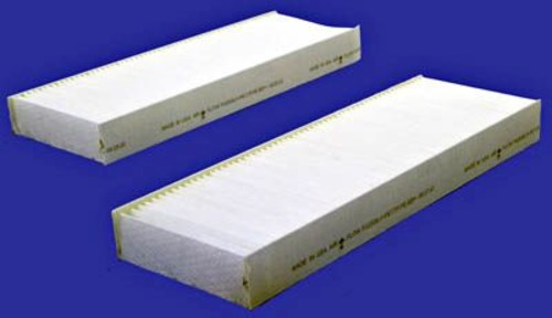 MAGNETI MARELLI OFFERED BY MOPAR - Cabin Air Filter - MGM 1AMFC00014