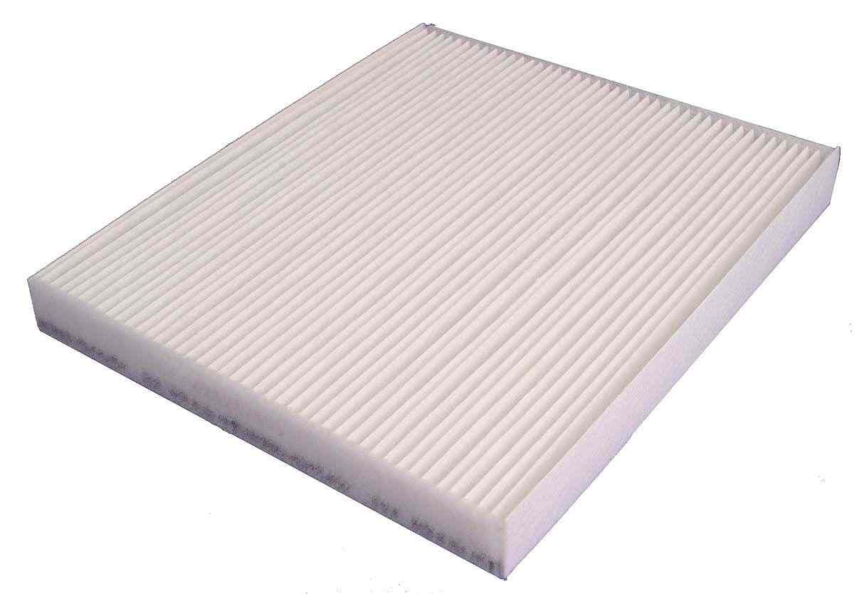 F Cabin Air Filter