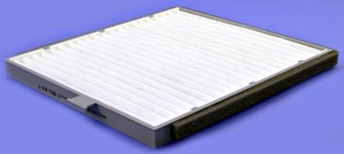 MAGNETI MARELLI OFFERED BY MOPAR - Cabin Air Filter - MGM 1AMFC00016