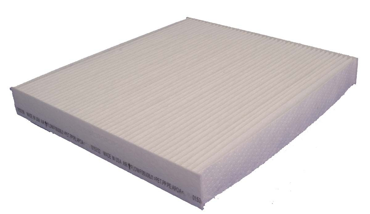 MAGNETI MARELLI OFFERED BY MOPAR - Cabin Air Filter - MGM 1AMFC00019