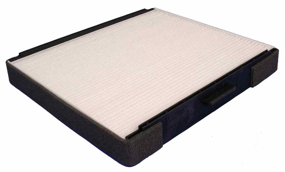 MAGNETI MARELLI OFFERED BY MOPAR - Cabin Air Filter - MGM 1AMFC00020