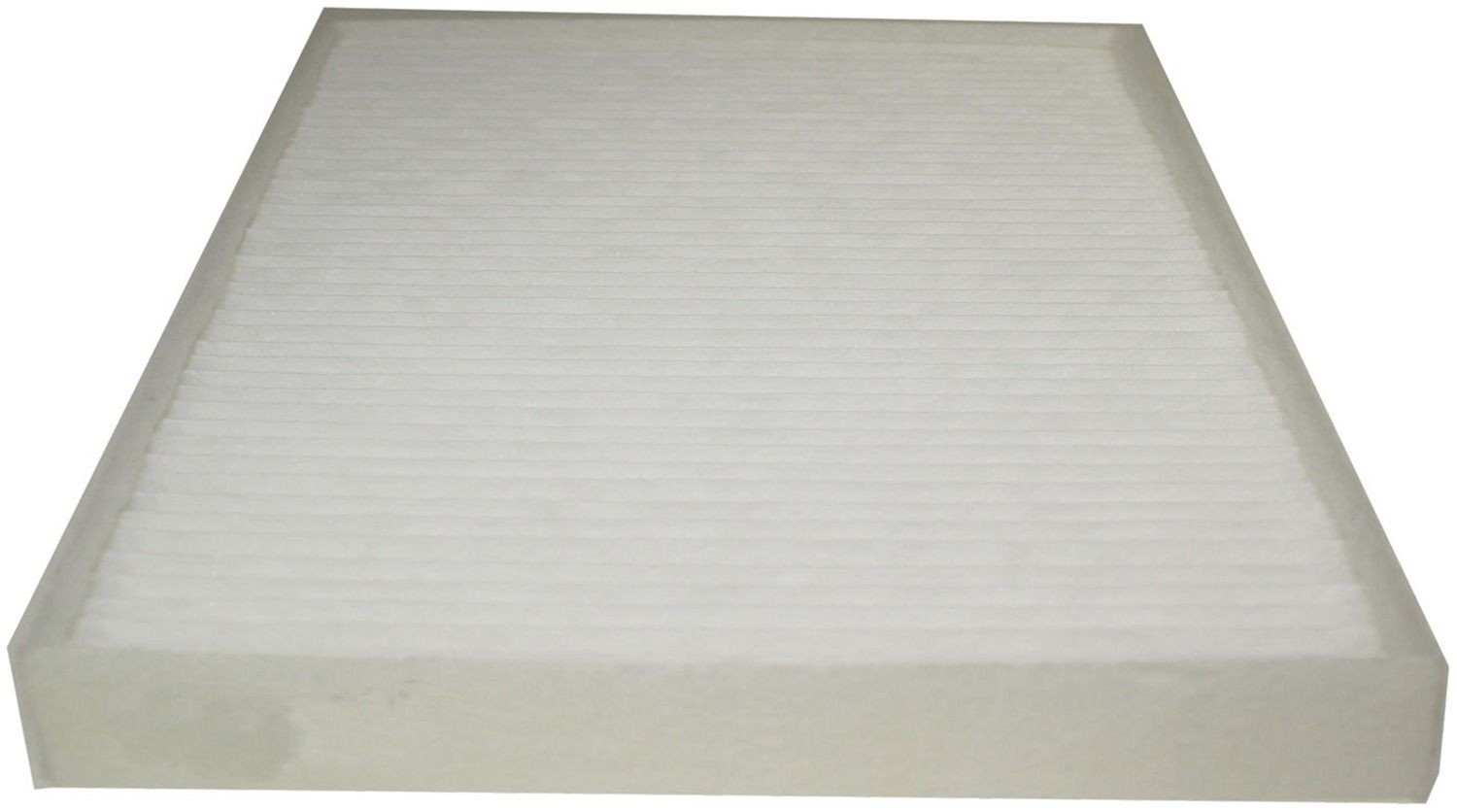 MAGNETI MARELLI OFFERED BY MOPAR - Cabin Air Filter - MGM 1AMFC00046