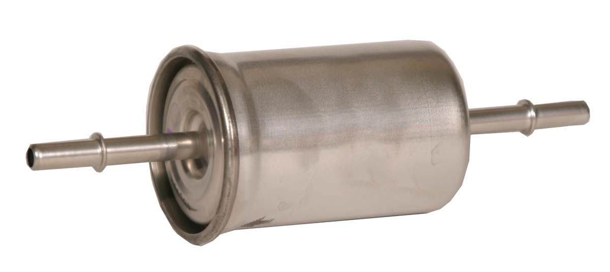 MAGNETI MARELLI OFFERED BY MOPAR - Fuel Filter - MGM 1AMFF00004