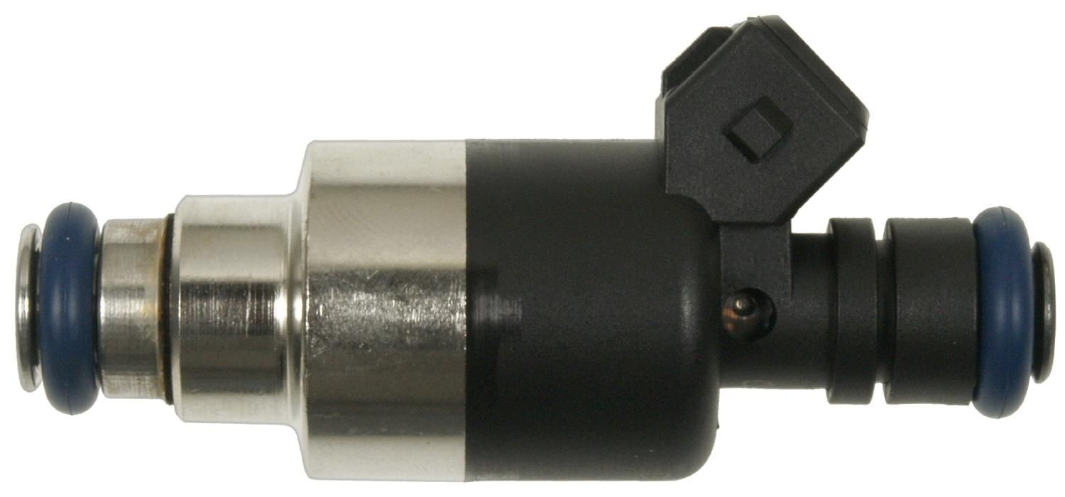 MAGNETI MARELLI OFFERED BY MOPAR - Fuel Injector - MGM 1AMFI00016
