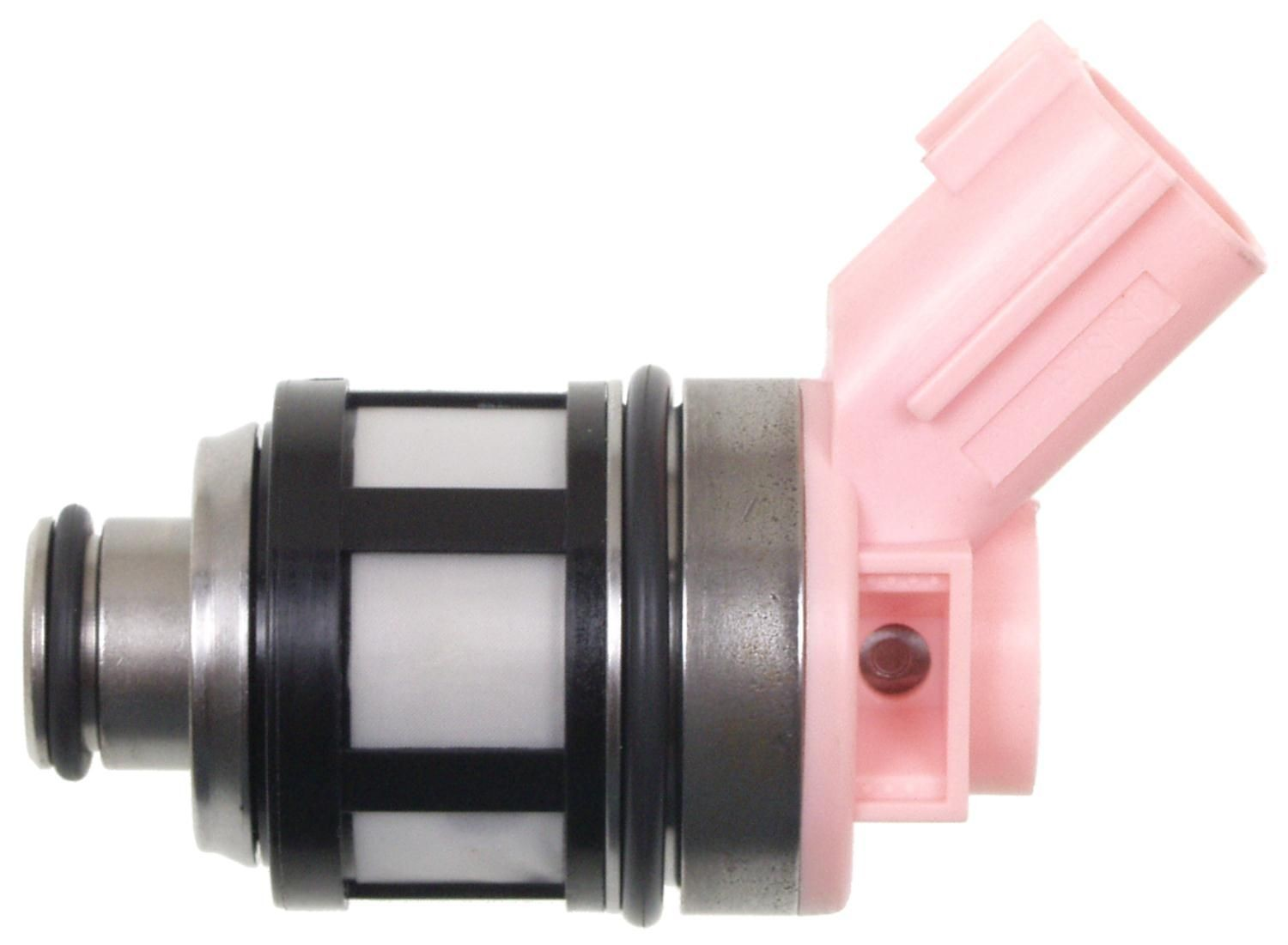 MAGNETI MARELLI OFFERED BY MOPAR - Fuel Injector - MGM 1AMFI00017
