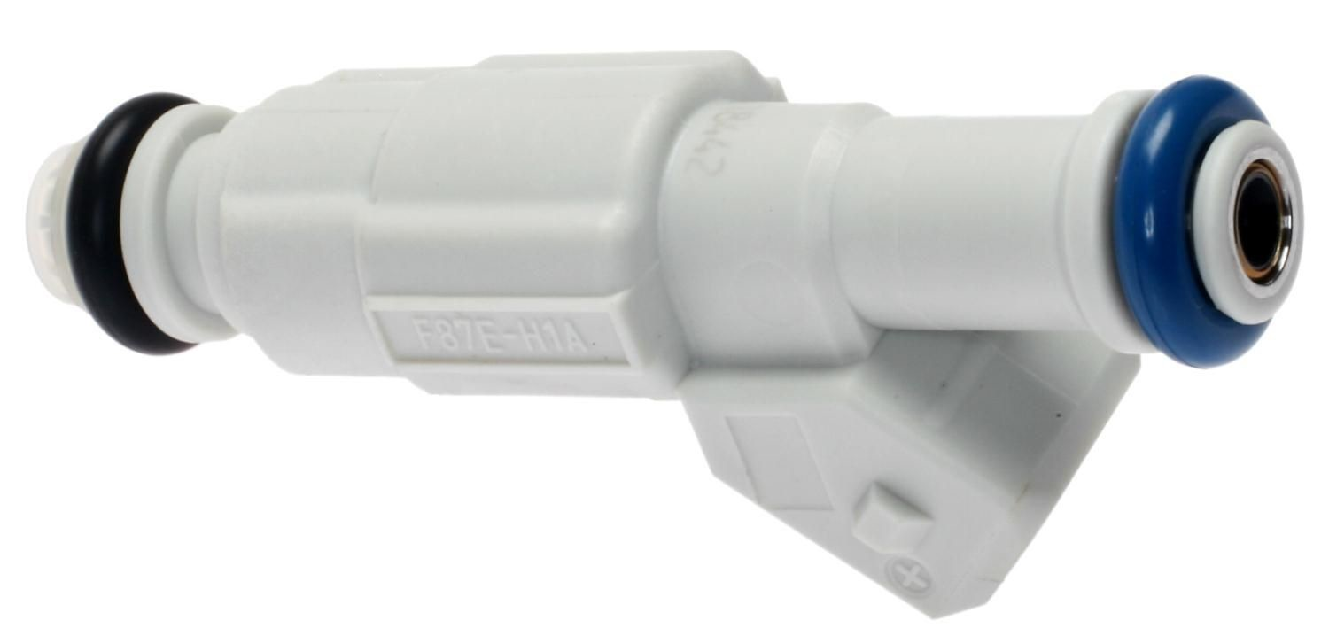 MAGNETI MARELLI OFFERED BY MOPAR - Fuel Injector - MGM 1AMFI00042