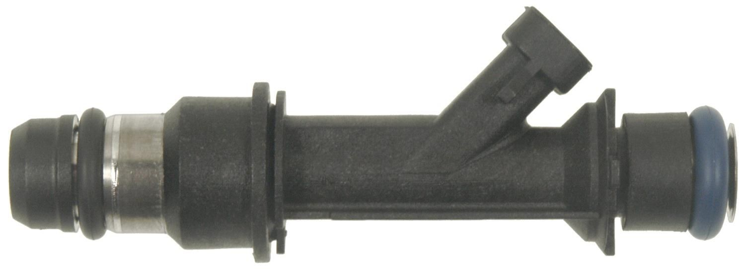 MAGNETI MARELLI OFFERED BY MOPAR - Fuel Injector - MGM 1AMFI00055