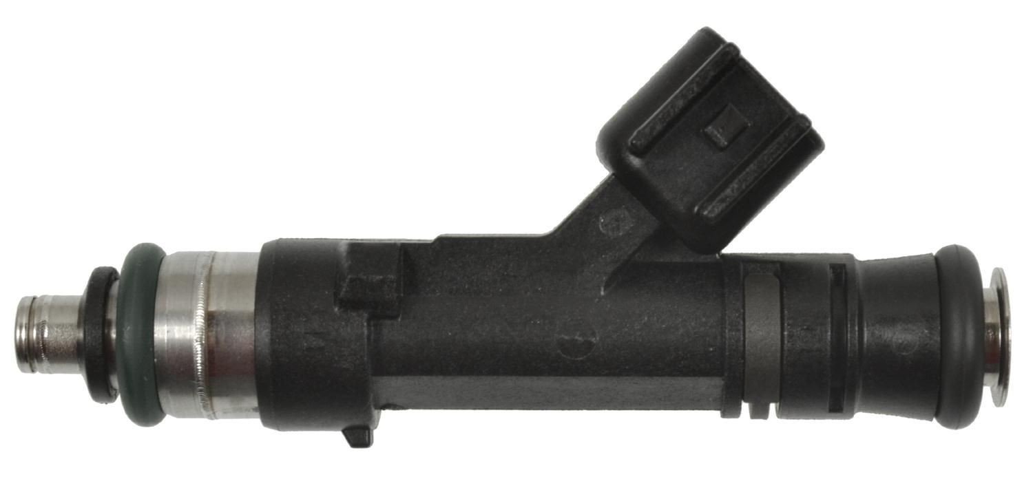 MAGNETI MARELLI OFFERED BY MOPAR - Fuel Injector - MGM 1AMFI00083