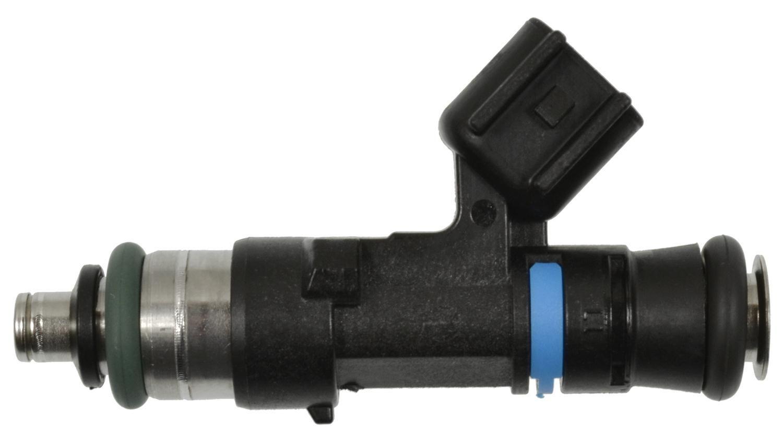 MAGNETI MARELLI OFFERED BY MOPAR - Fuel Injector - MGM 1AMFI00107