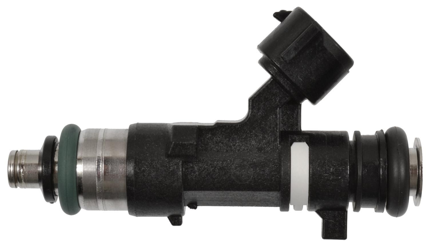 MAGNETI MARELLI OFFERED BY MOPAR - Fuel Injector - MGM 1AMFI00128