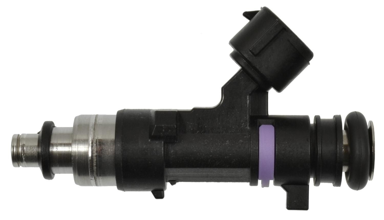 MAGNETI MARELLI OFFERED BY MOPAR - Fuel Injector - MGM 1AMFI00131