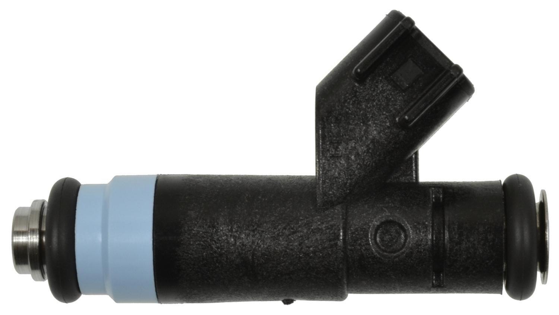 MAGNETI MARELLI OFFERED BY MOPAR - Fuel Injector - MGM 1AMFI00141