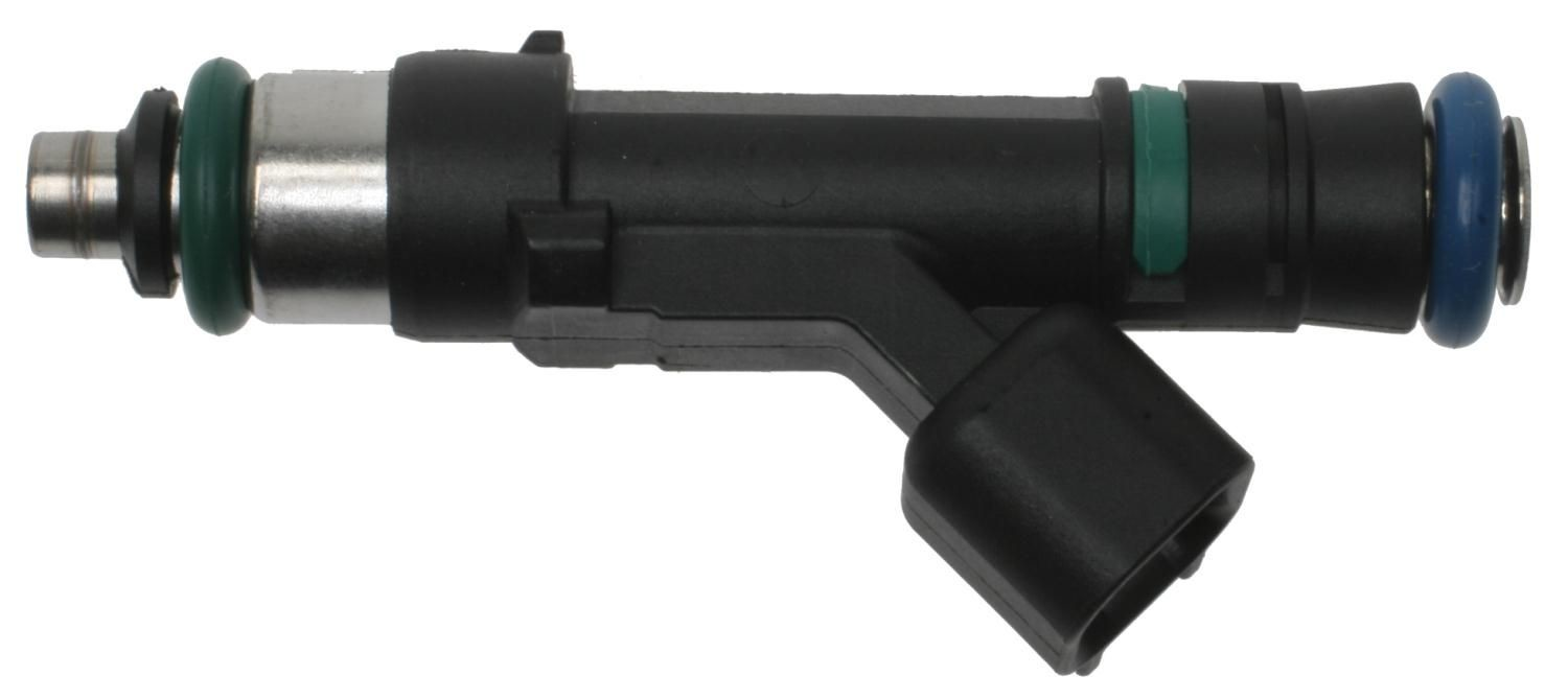 MAGNETI MARELLI OFFERED BY MOPAR - Fuel Injector - MGM 1AMFI00160