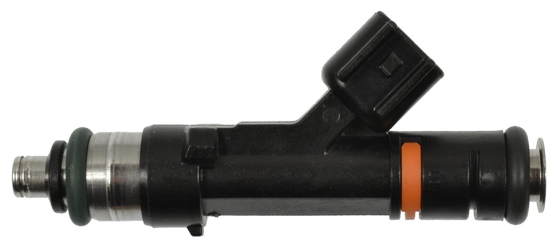 MAGNETI MARELLI OFFERED BY MOPAR - Fuel Injector - MGM 1AMFI00165