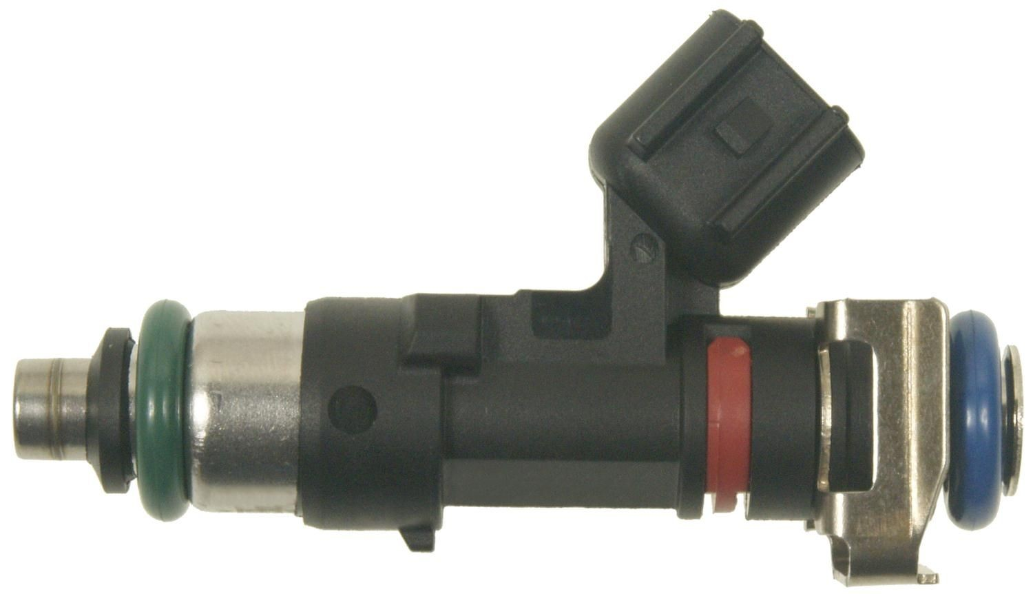 MAGNETI MARELLI OFFERED BY MOPAR - Fuel Injector - MGM 1AMFI00173
