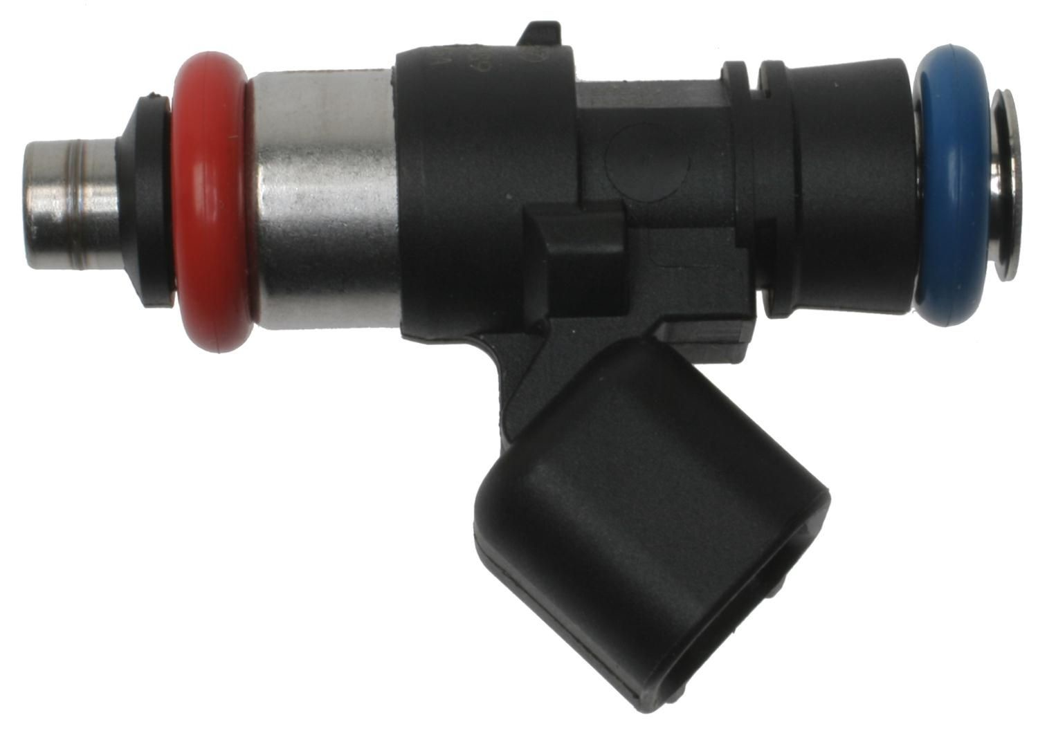 MAGNETI MARELLI OFFERED BY MOPAR - Fuel Injector - MGM 1AMFI00174