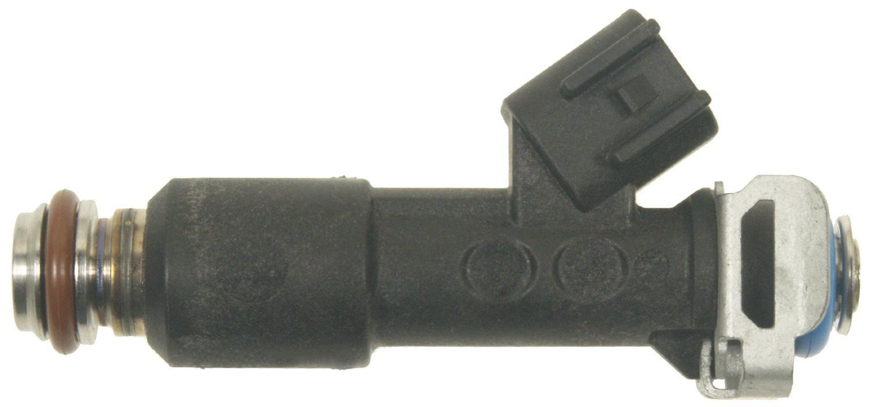 MAGNETI MARELLI OFFERED BY MOPAR - Fuel Injector - MGM 1AMFI00175
