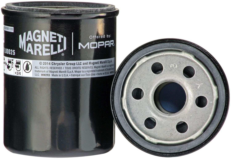 2013 Honda Civic Engine Oil Filter Parts