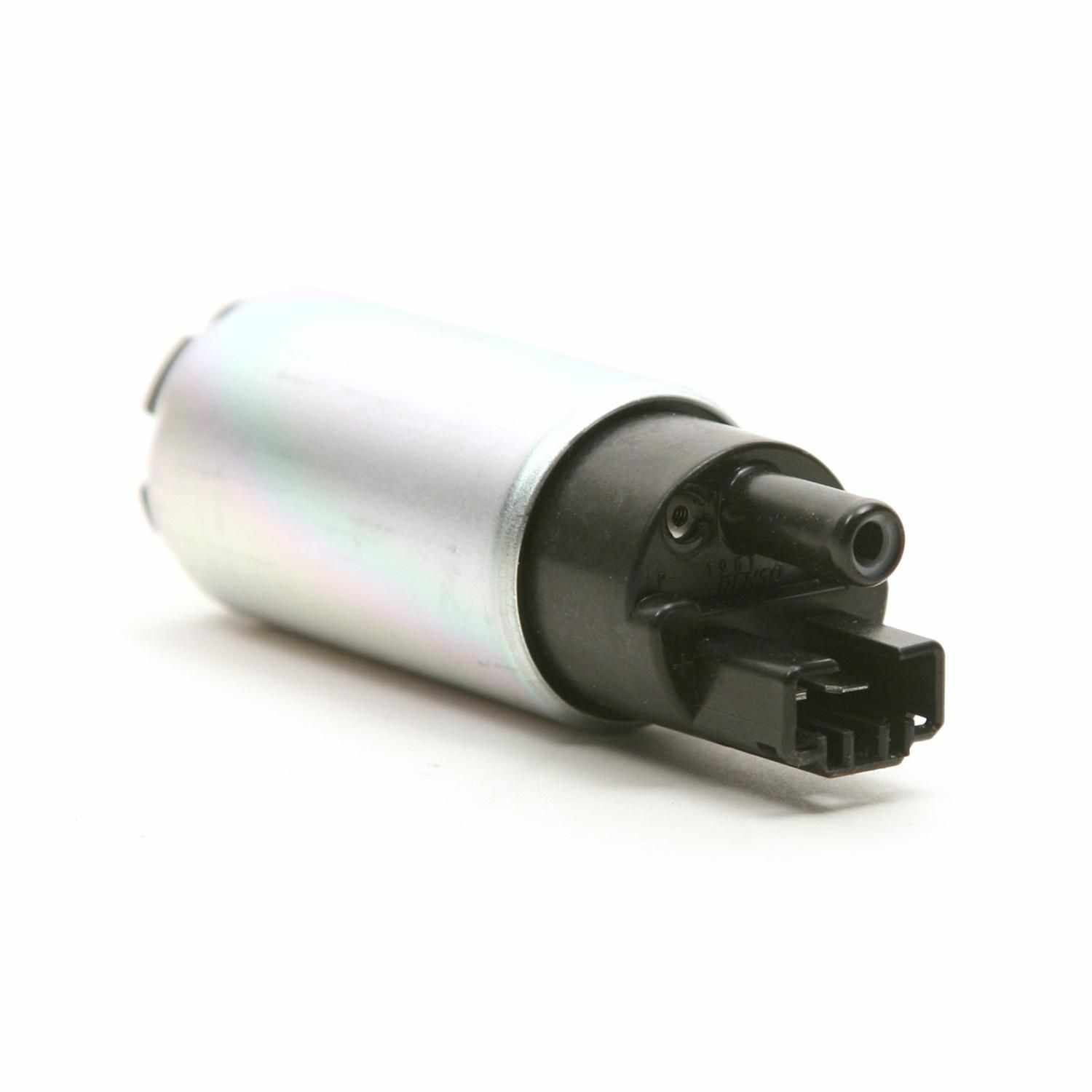 MAGNETI MARELLI OFFERED BY MOPAR - Electric Fuel Pump - MGM 1AMFP00003